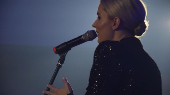 koncert-halina-mlynkowa-017