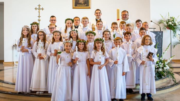Grupowe-I-Komunia-Święta-Starogard-2-scaled-2