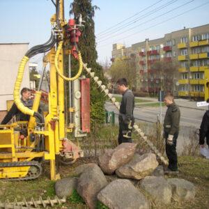 budowa_002