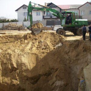budowa_018