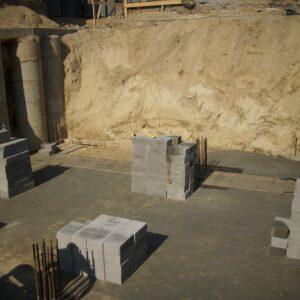 budowa_024