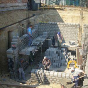 budowa_030