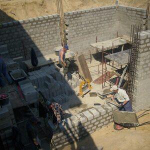 budowa_031