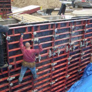 budowa_037