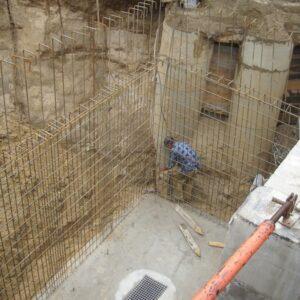 budowa_039