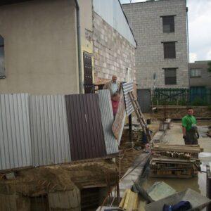 budowa_041