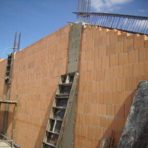 budowa_045