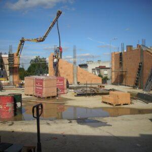budowa_046