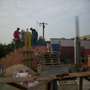 budowa_049