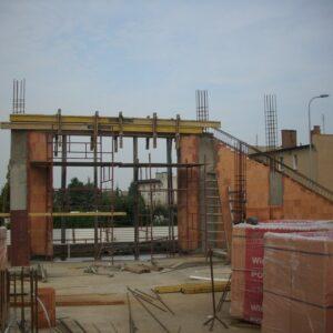 budowa_050