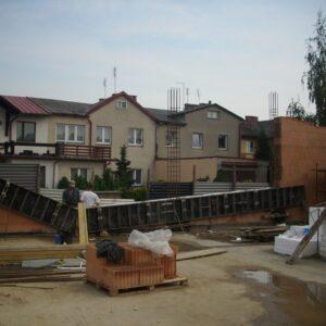 budowa_052