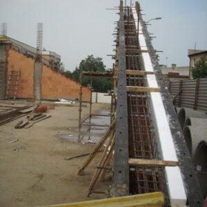 budowa_053