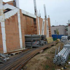 budowa_059