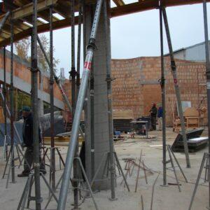 budowa_063