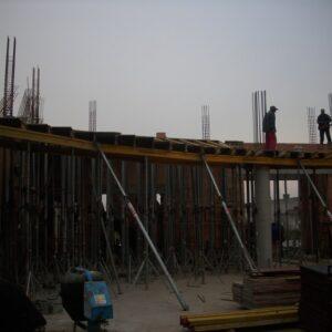 budowa_070