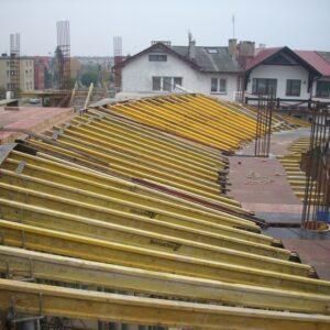 budowa_072