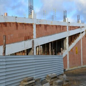 budowa_079