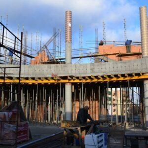 budowa_081