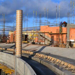 budowa_088