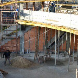 budowa_090