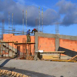 budowa_091