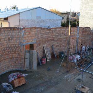 budowa_092