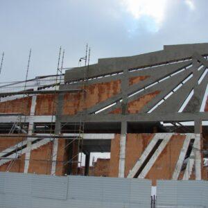 budowa_094