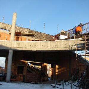 budowa_096