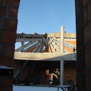 budowa_097