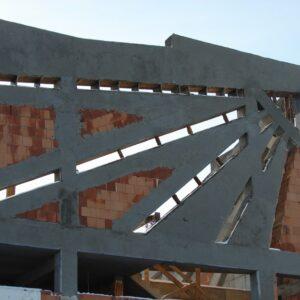 budowa_101