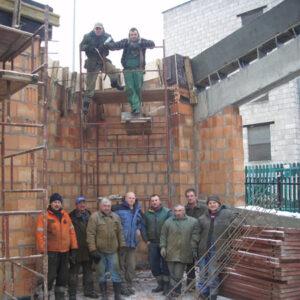 budowa_102