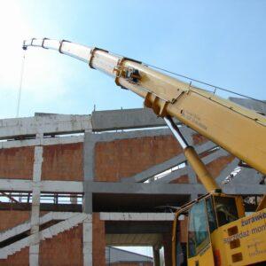 budowa_120