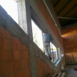 budowa_165