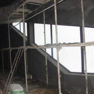 budowa_167