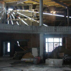 budowa_168