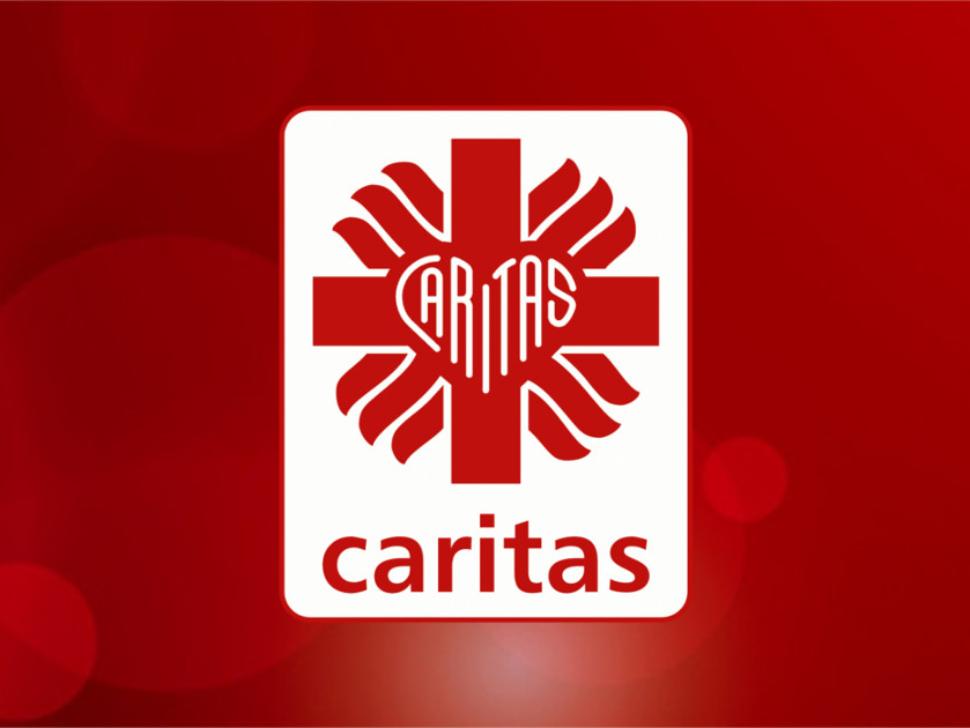 caritas-fb
